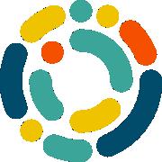 jobcenter_logo